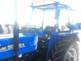 New holland 5556 s